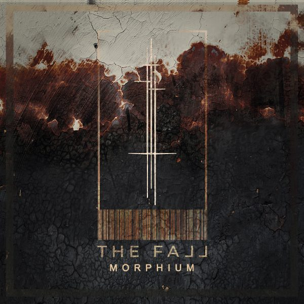 Morphium – The Fall