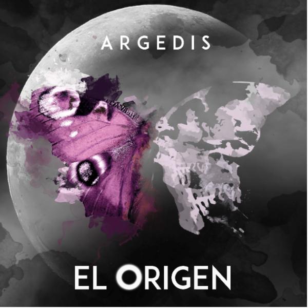 Argedis – El origen