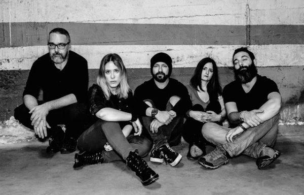 """""""Mientras existan bandas y medios que lo apoyen el rock gozará de buena salud"""": Entrevista a EVILDOG"""