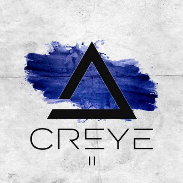 Creye – Creye II
