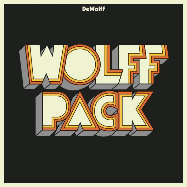 Dewolff – Wolffpack