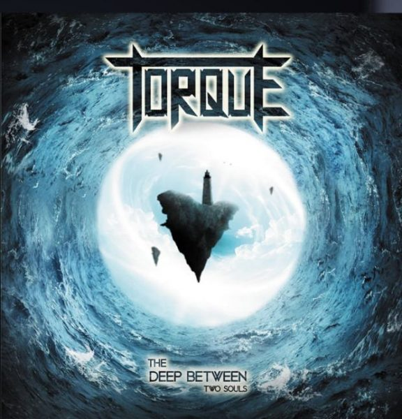 Torque – The Deep Between Two Souls