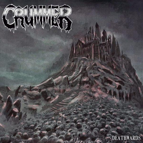 Crummer – Deathwards