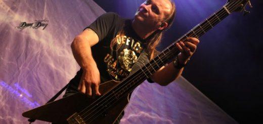 LARS RATZ – Metalcry.com :: Tu Web de Rock y Metal
