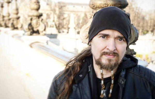 """Entrevista a Alberto Rionda (AVALANCH): """"Estoy componiendo temas con Juan Lozano"""""""