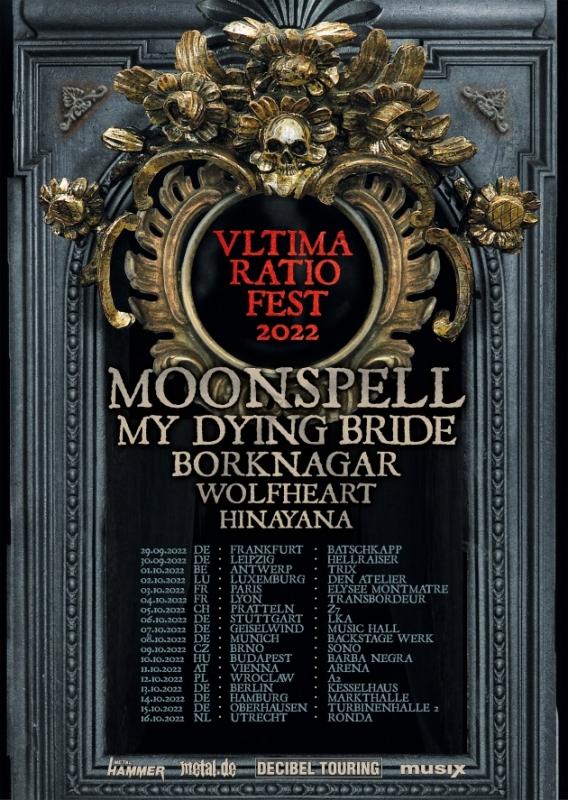 Moonspell... - Página 3 1631721602.8213739395
