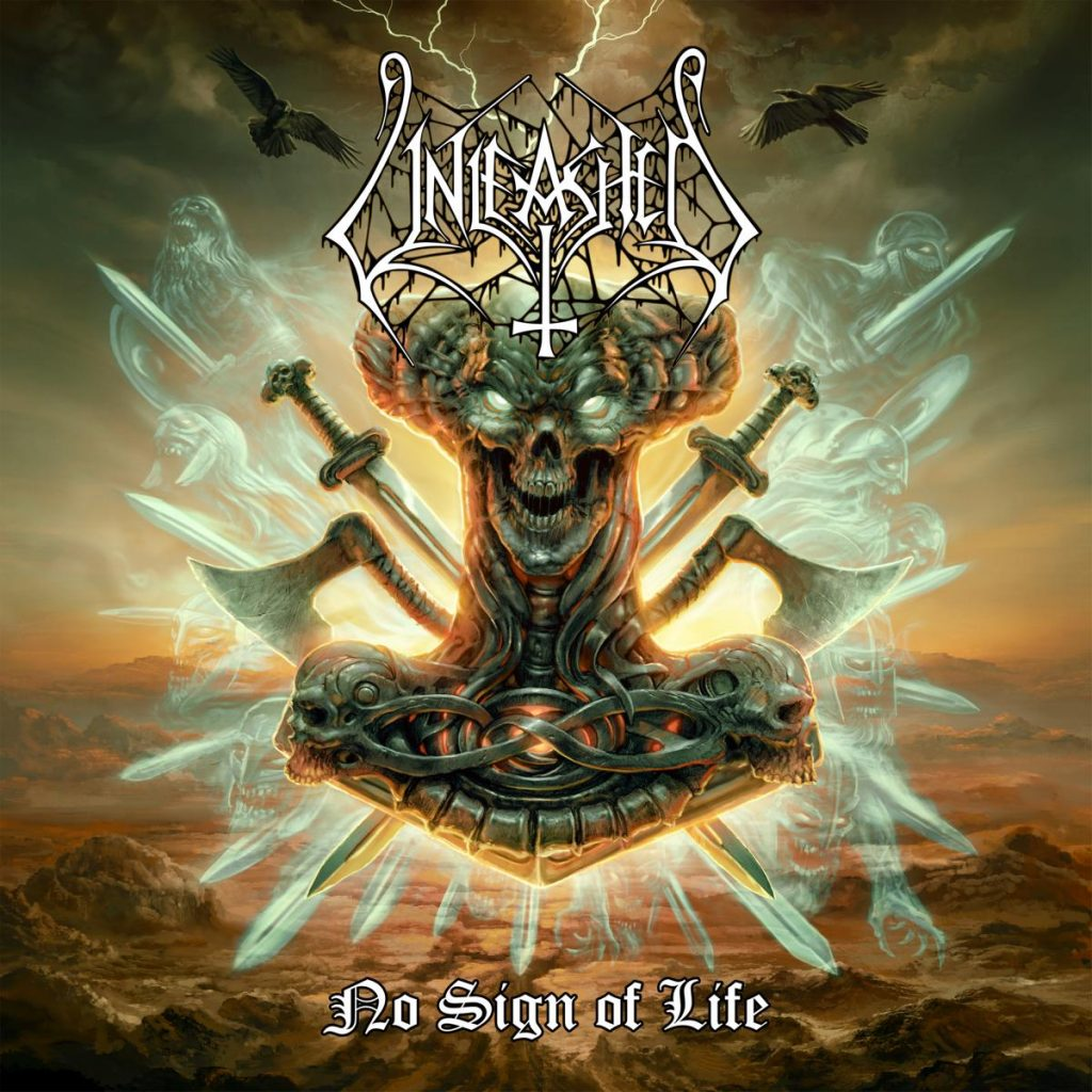 TOP 10 ALBUMS DE DEATH METAL - Página 19 417ba2a0-ee40-fd26-932f-e427abc249c9-scaled